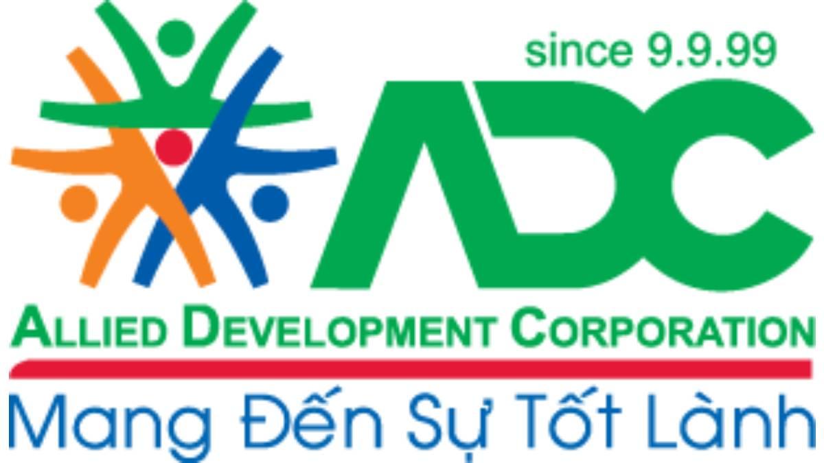 adc amp