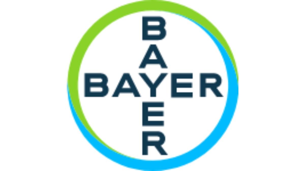 bayer amp