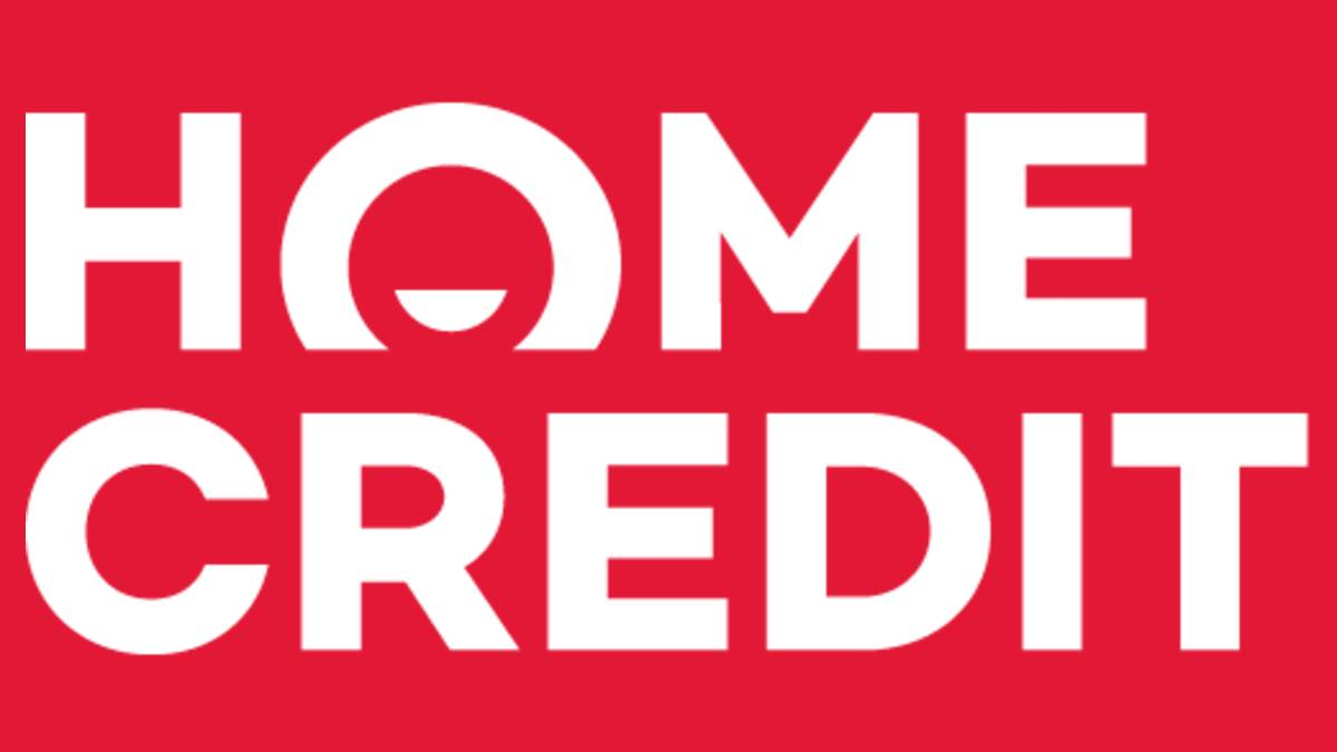 homecredit amp