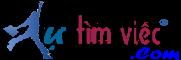 Học hành – Tìm việc – Làm việc & Tự làm chủ | Tutimviec.com