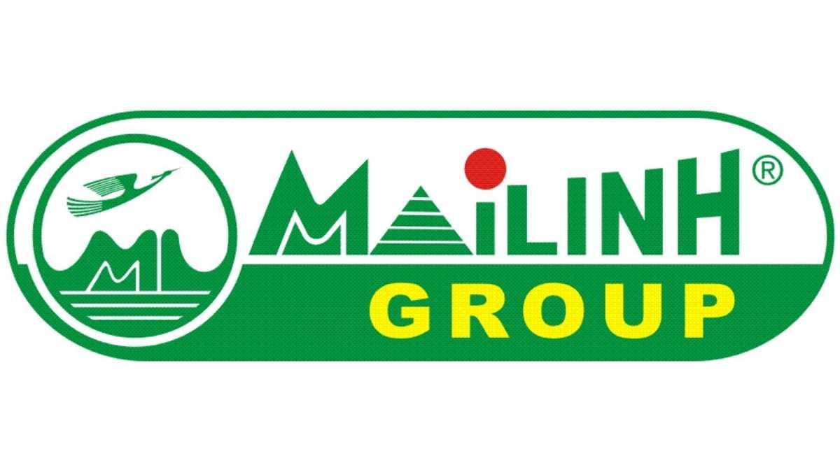 mailinh amp