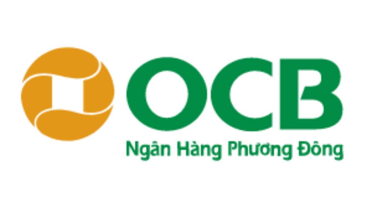 ocb amp