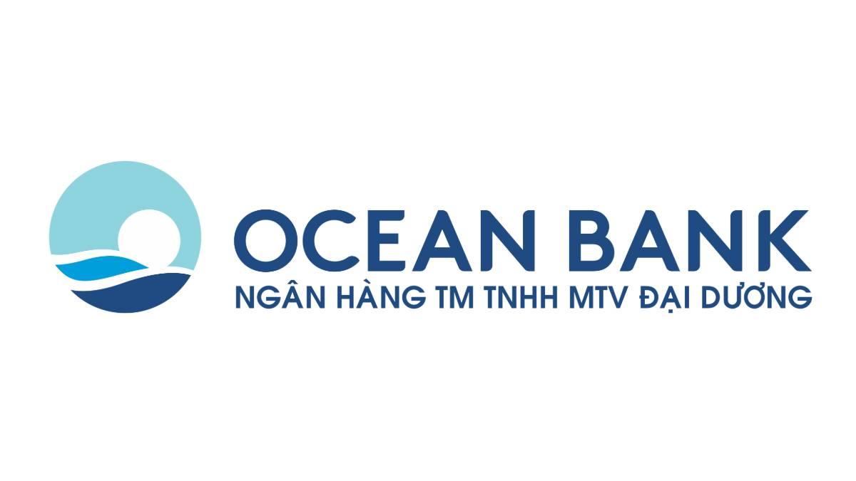 oceanbank amp