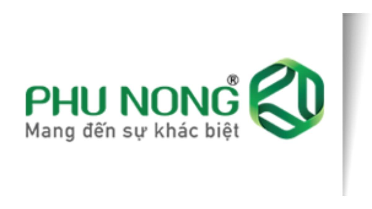 Phú Nông Tuyển Nhân viên Kinh Doanh