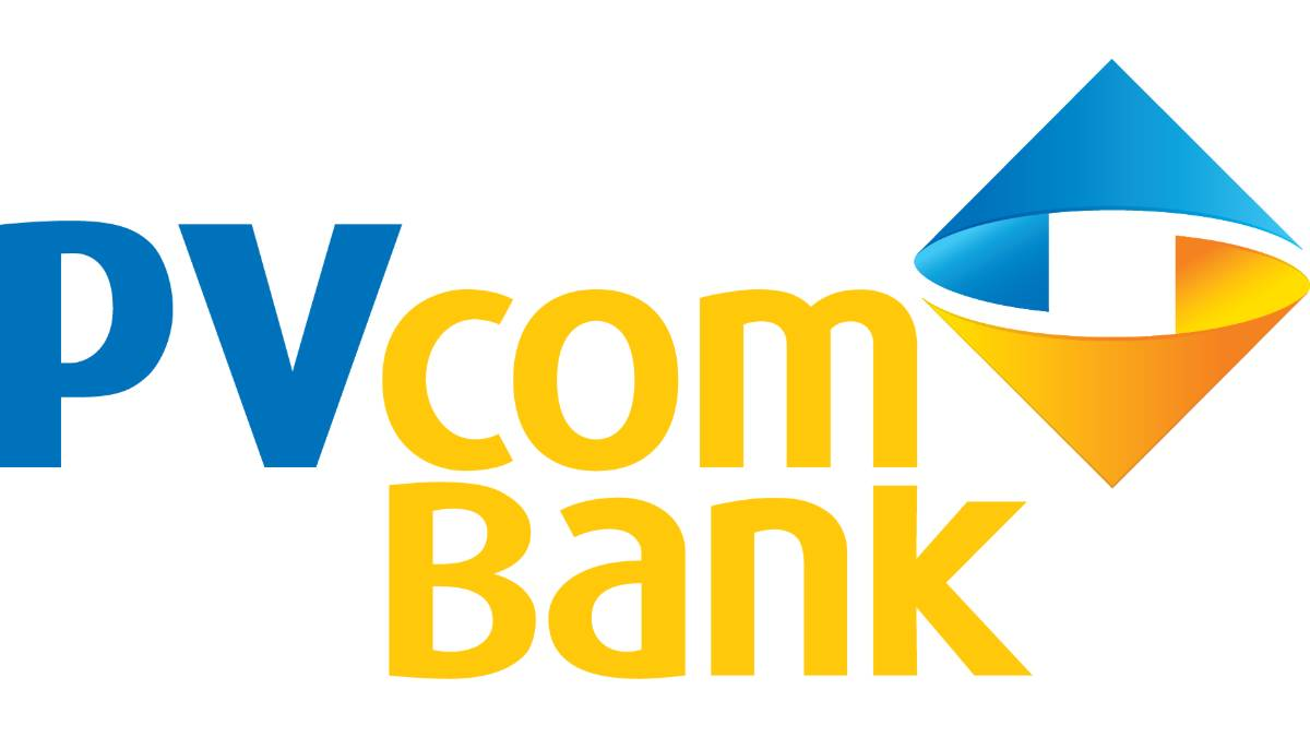 pvcombank amp