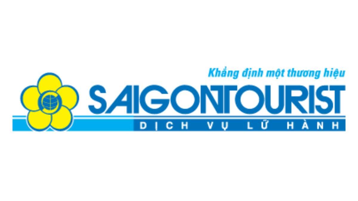 saigontourist amp