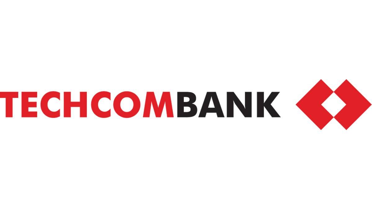 techcombank amp