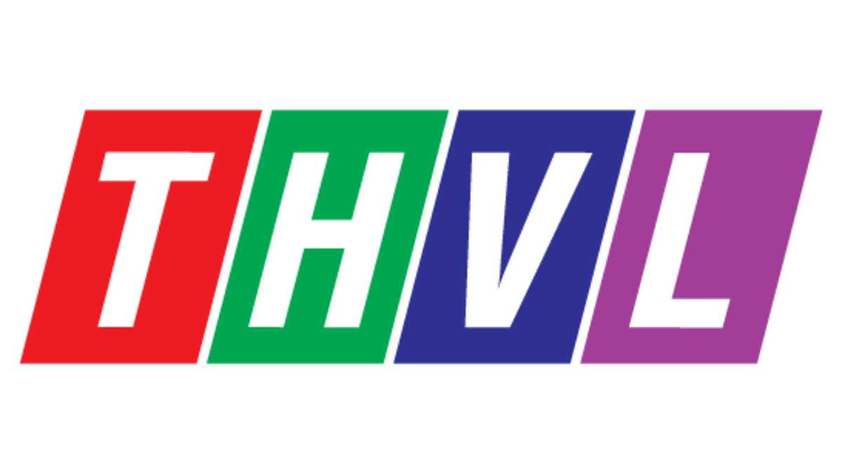 thvl amp