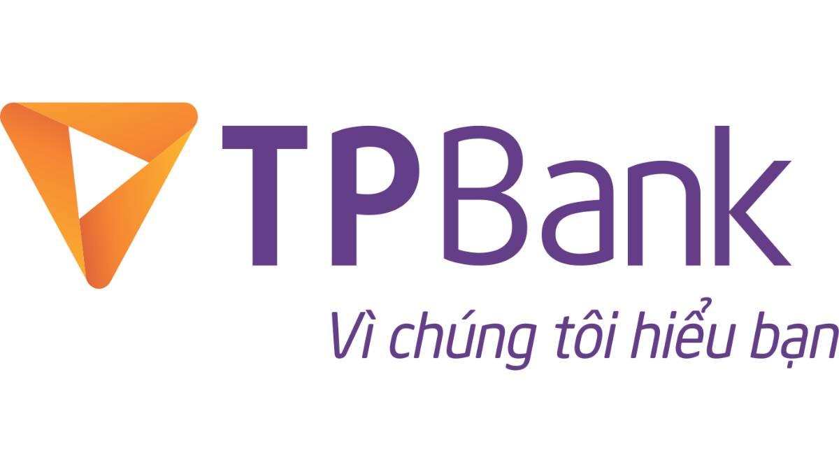 tpbank amp