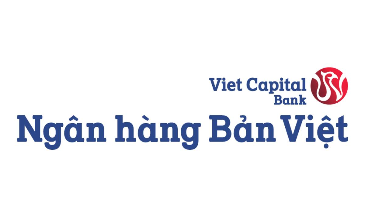 vietcapitalbank amp