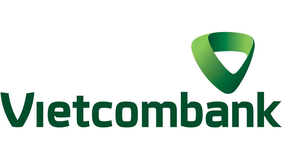 vietcombank amp