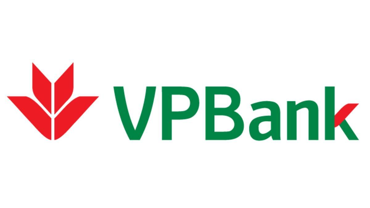 vpbank amp