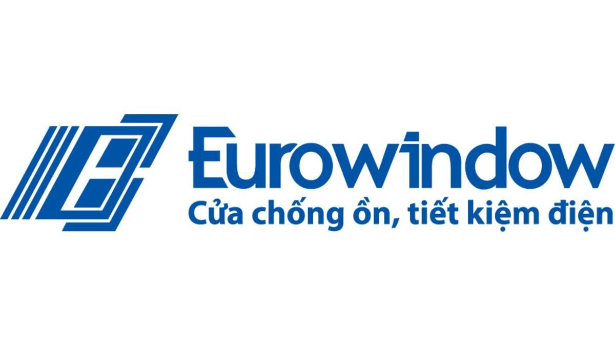eurowindow amp