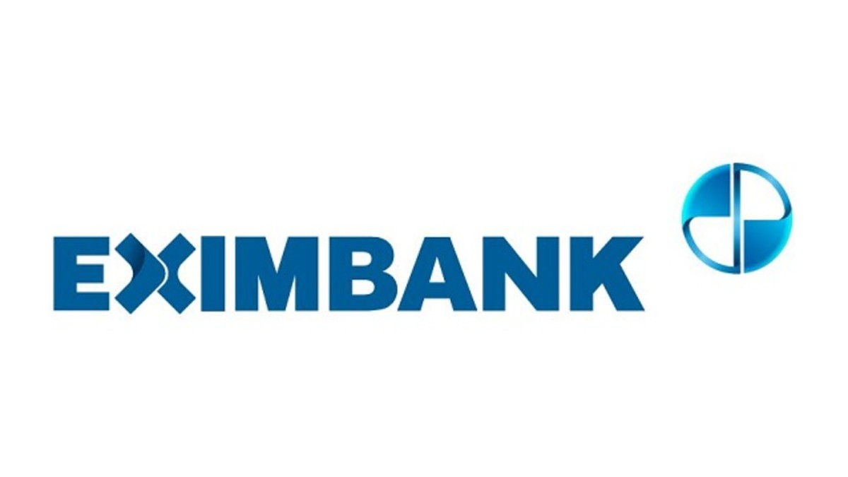 eximbank amp