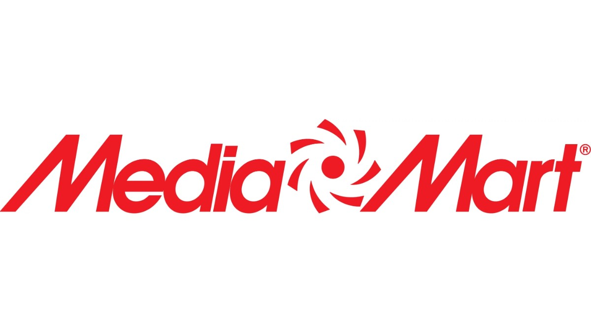 mediamart amp
