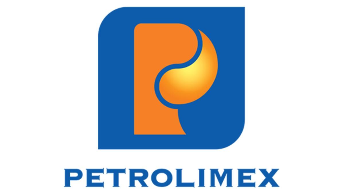 petrolimex amp