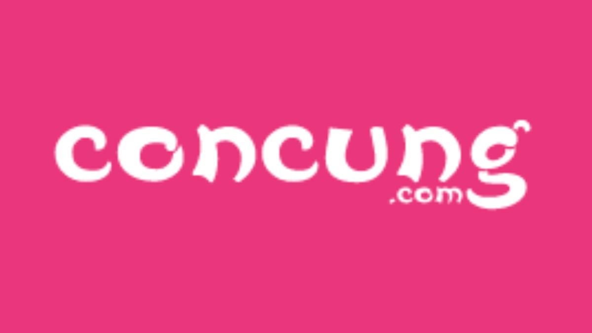 shopconcung amp