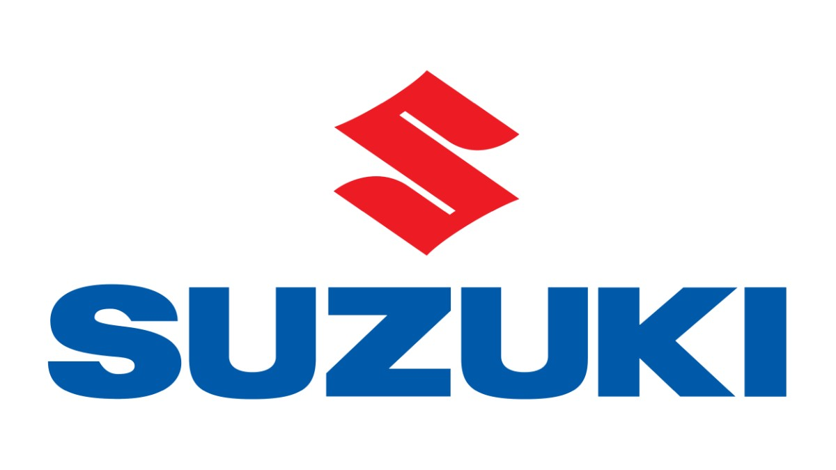 suzuki amp