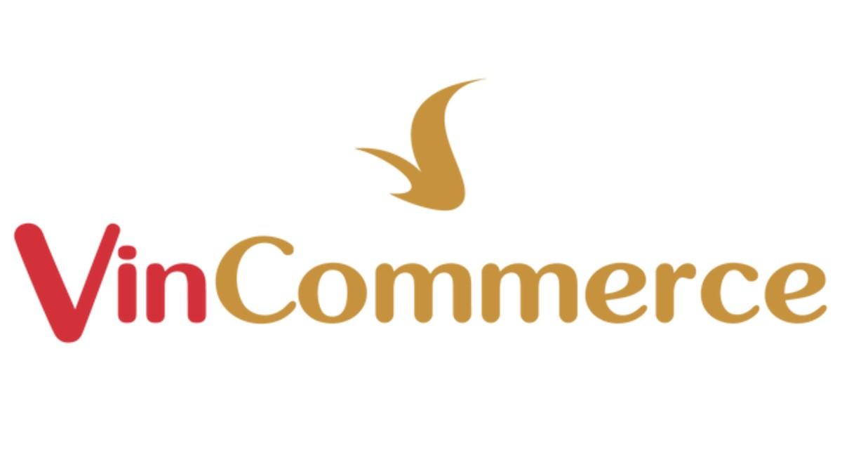 vincommerce amp