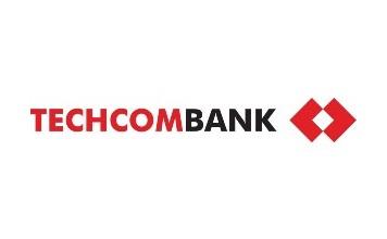 techcombank tuyen dung