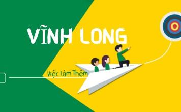 tim viec lam them vinh long