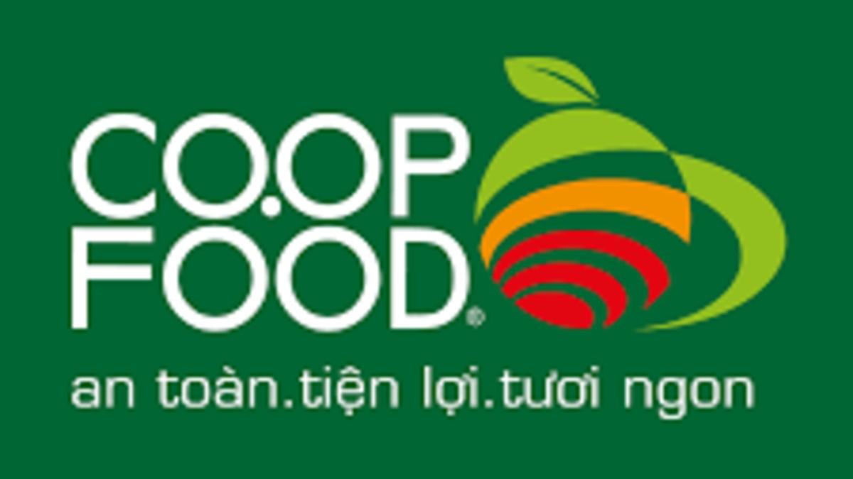 coop food amp