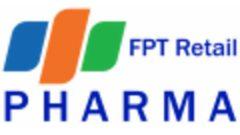 fpt pharma amp