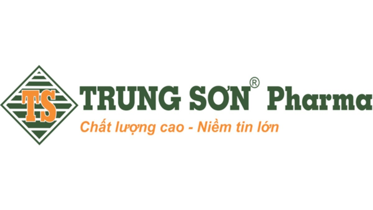 trung son amp