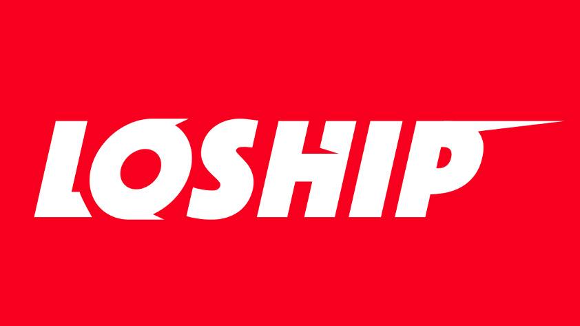 Loship tuyển Shipper tại Cần Thơ