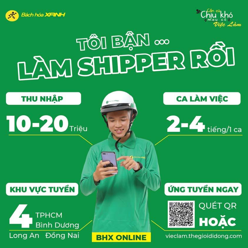 shipper bhx jpg