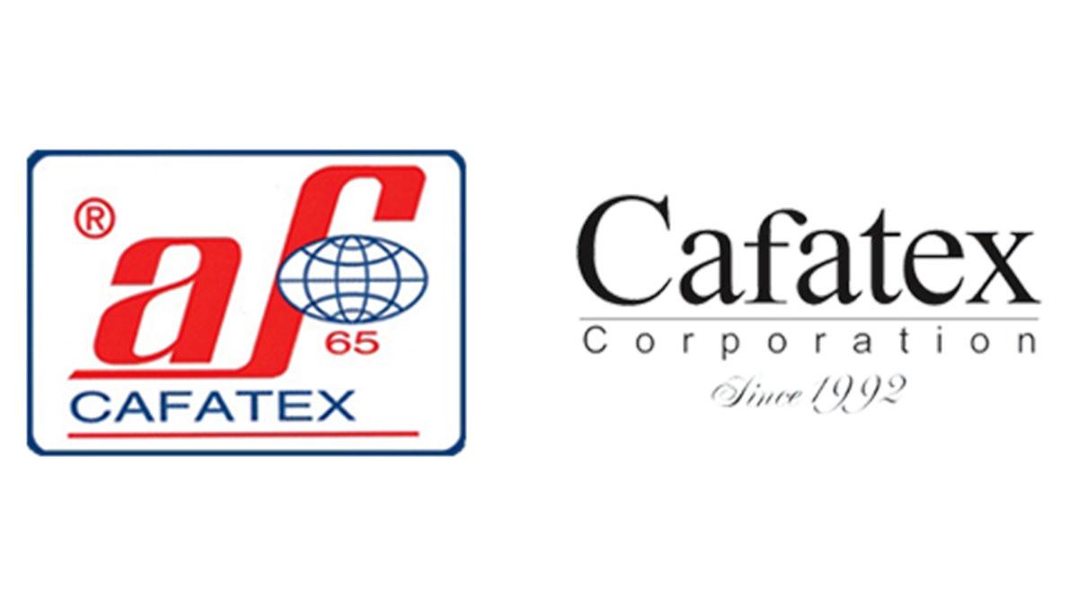 CAFATEX Tuyển Công Nhân