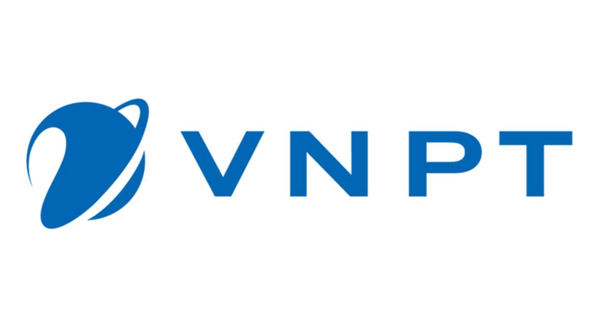 VNPT Trà Vinh Tuyển Nhân viên điều hành khai thác