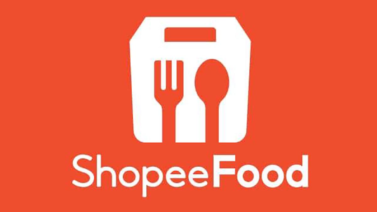 ShopeeFood Tuyển dụng Shipper