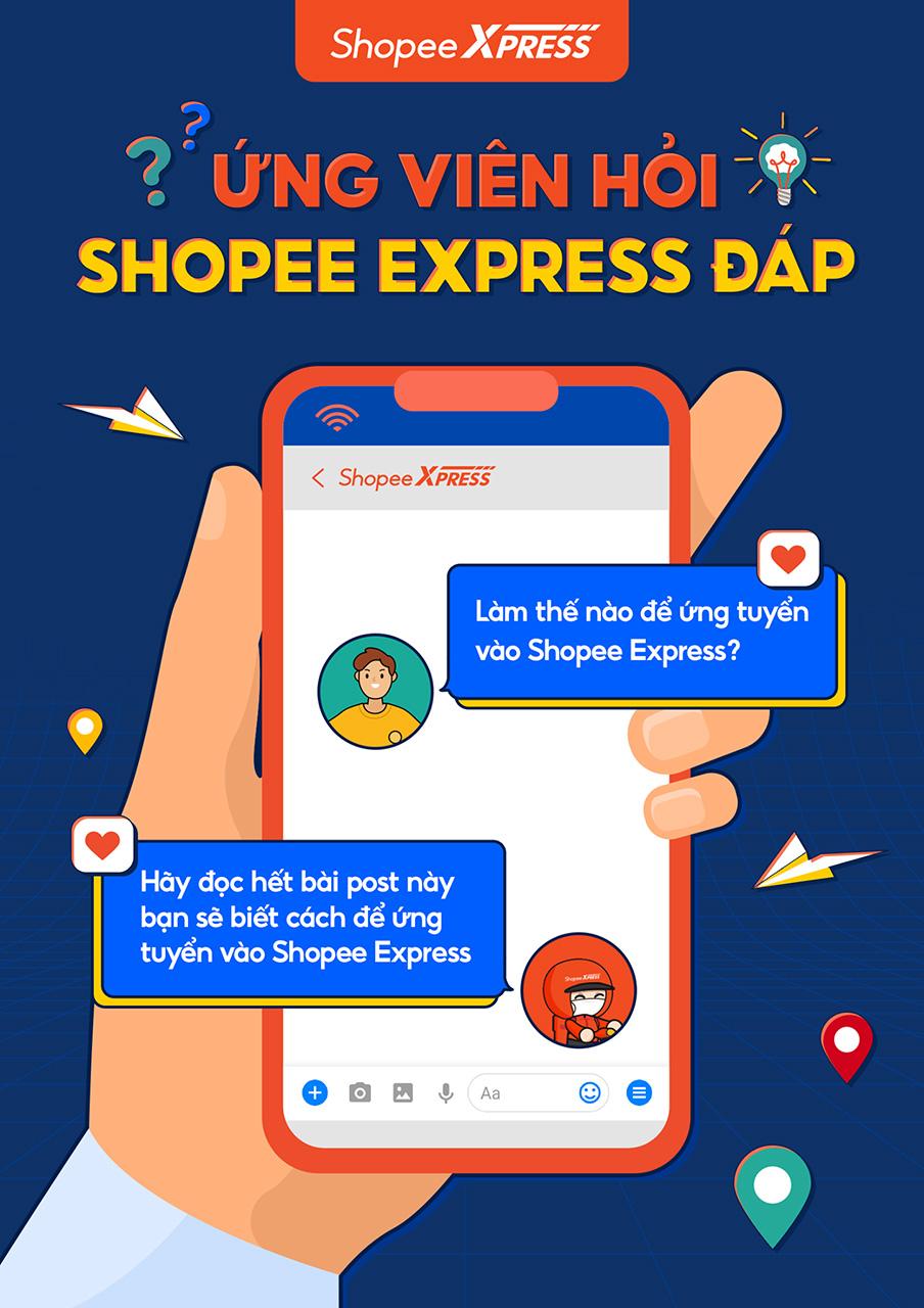 shopee hoi dap